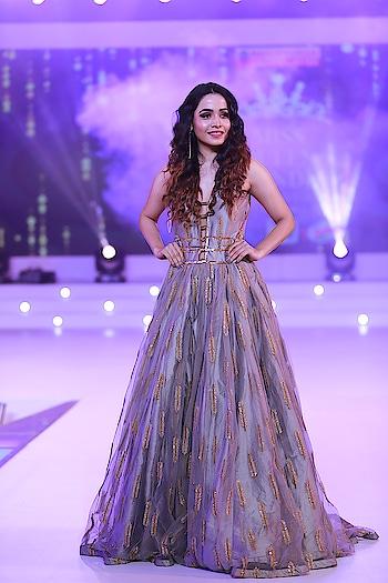 Glimpses of Pegasus presents Manappuram Miss Queen of India 2018 powered by SAJ Earth Resorts, DQUE Watches. . . . #MQI #MissQueenofIndia #MQI2018 #ManappuramFinanceLtd #Pegasus_Global #DrAjitRaviPegasus