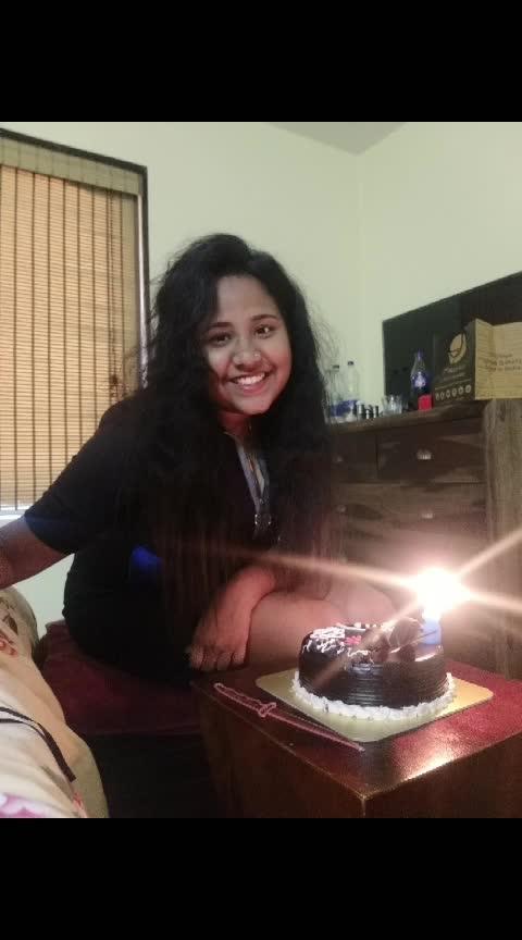 #20may #birthdaycake #birthdaygirl #birthdaycelebration