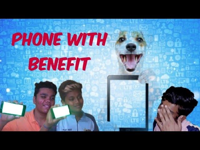 Phone With Benefit | Dramatic Humour  #hindi #roposo-hindi #love-hindi #roposo-hindi-lovefeelling-songs #hindipoetry #hindidance #hindidubbed #hindidubsmash #hindimusic #hinditune #funny #roposo-funny #haha-funny #roposo-funny-comedy #comedy #roposo-comedy #roposo-funny-comedy #roposo-good-comedy #comedyvideos #adult #adulting #adultjokes #adult-meme #haha #haha-tv #roposo-haha #haha-funny #meme #memes #roposo #daily #dailyvines #indian #india-punjab #india-proud