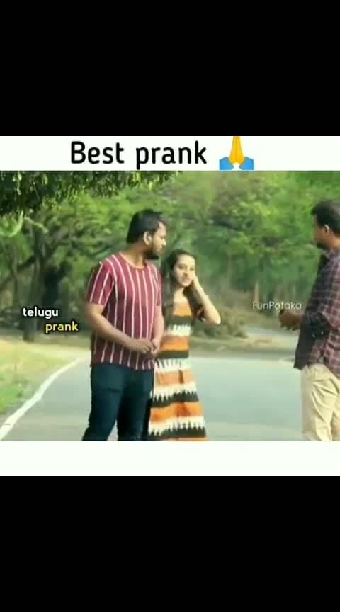 #prankinindia #bestpranks #funpataka