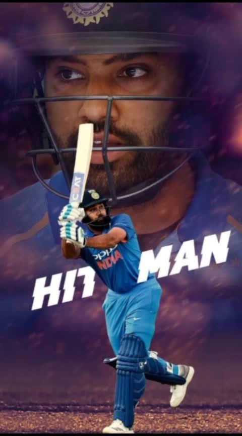 #Indian_Squad #indian-idol