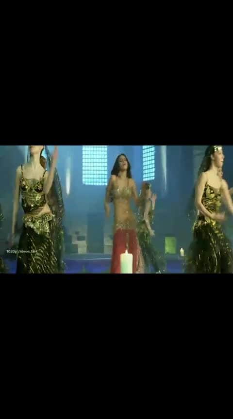 #mutham #belyt #bellyrings #bellyrings #hot #navel