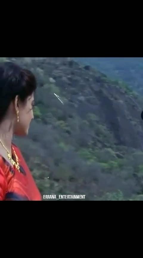 #suryavamsam #sarathkumar #errana #erranaentertainment #erranaentertainmentstatus @erranaentertainment