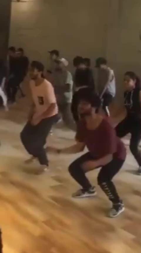 #dancetalent #dancehall #fun #sexy #viralvideo #thankuroposo