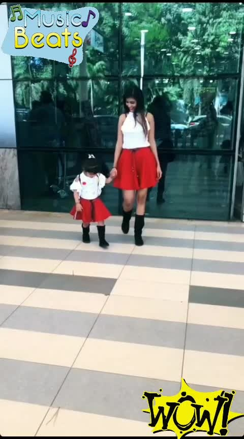 cuteness #wowchannel   #beats_channel   #roposomusically  #beatschannels  #wow  #beatschannel  #loveroposo #motherdaughter #motherhood  #creativechannel  #filimistanchannel  #roposo-creative-channel #roposochannel  #wowmoments #roposo-trending  #be-in-trend #trendeing #rangolichannel  #yourfeedchannel #roposo-star  #roposo-stars #roposo-caputure #dailywisheschannel  #capturedchannel  #creativespacechannel