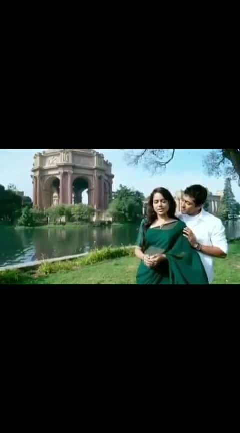 #varanamairam #melodies