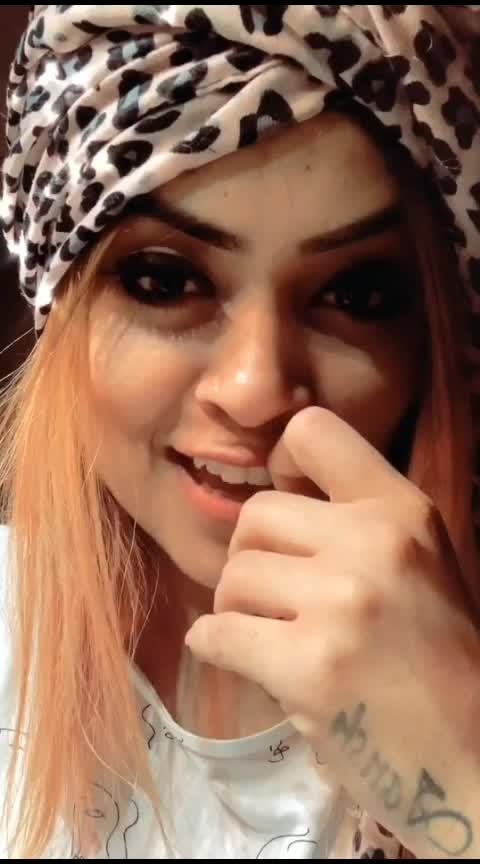 #instatittok #tittok #nepalisong #nepalimovie #newmusic #salmankhan #tittokfun #bollywoodfilm #instago #bollywoodlovesong #bollywooddance #l #nepali #tiktoknepal #indiatiktok #pretty #bollywoodlove #tiktoknepaloffical #like #nepalitiktok #nepalimuser #tiktokshoout #indiansinger #nepalishotout #singer #nepalim #bollywoodsinger #bollywoodactoractress #bollywoodvideo #hindisongs#videogram #awesomevideo #videoshoot #iphonesia #myvideo #love #videoshow #cute #instav #videooninstagram #picoftheday #instamood #tagblender #video #videoclip #tweegram #videooftheday #videography #photooftheday #videodiary #me #instagramvideos #instavideo #instagood #videogames #videostar #videogame #tbt #instagramvideo #videos likeforlike #likeall #like4like #likes4likes #liking #instagood #tagblender #tagblender #likesforlikes #ilike #liker #love #ilikeback #liketeam #likealways #tflers #likebackteam #ilikeyou #ilikeit #photooftheday #likes #likesback #likesreturned #likesforlike #likes4followers #ilu #iliketurtles #l4l #likeme #likemeback#like #likes #liker #likers #tagblender #5likes #10likes #15likes #20likes #25likes #30likes #35likes #40likes #45likes #50likes #55likes #60likes #65likes #70likes #75likes #80likes #85likes #90likes #95likes #100likes #likeforlike #likeall #like4like #likes4likes #f4f #s4s #l4l #c4c #likeforlike #likeall #like4like #likes4likes #liking #instagood #tagblender #follow #followme #followback #followforfollow #follow4follow #followers #followher #follower #followhim #followbackteam #followall #comment #comments #commentback #comment4comment #commentbelow #shoutout #shoutouts #shoutoutback  Bi