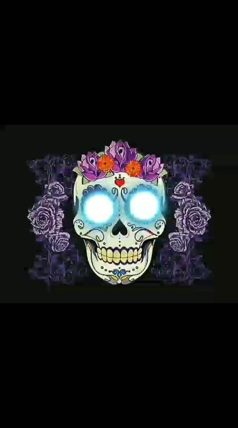Trance  #insta #trance #like #roposo #mood #english