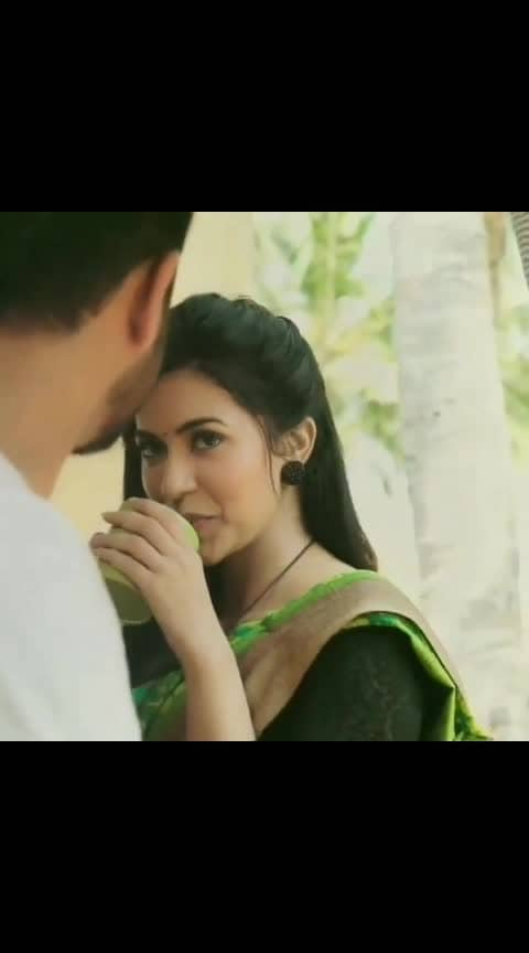 #tamilsongs #tamilvideosongs #kollywoodactor #tamilvideo #albumcover #like4likes #likeforlikes #likeforfollowers