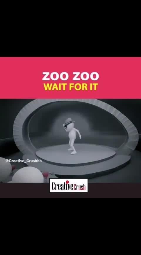 zoo zoo
