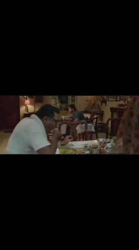 #maheshbabu #poojahegde #allarinaresh #maharshi #telugufilms #messageforall 🌾