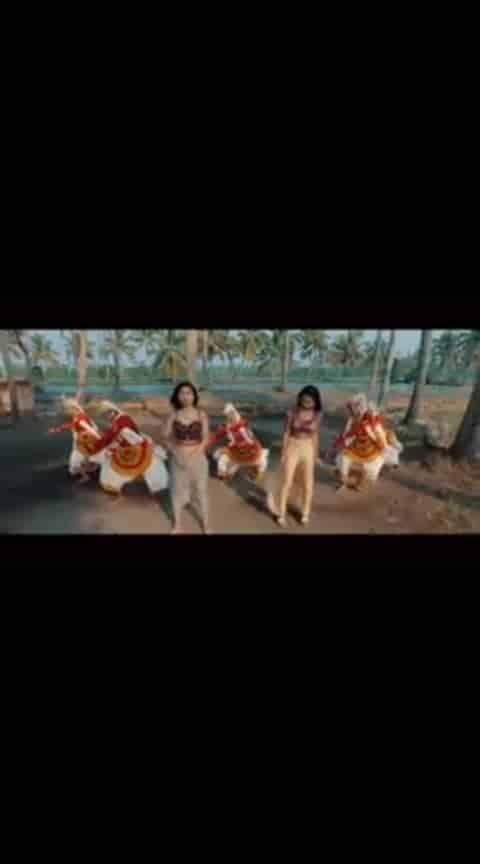 #keraladiaries #vidyavox #vidyavoxsings #🎶 music