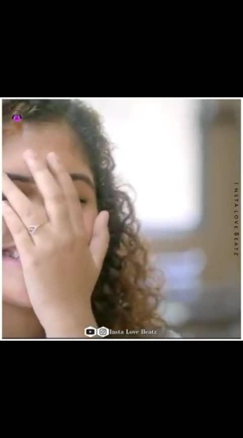 #lovers_day #roshan #noorinshereef #love_bites #whatsapp_status_video