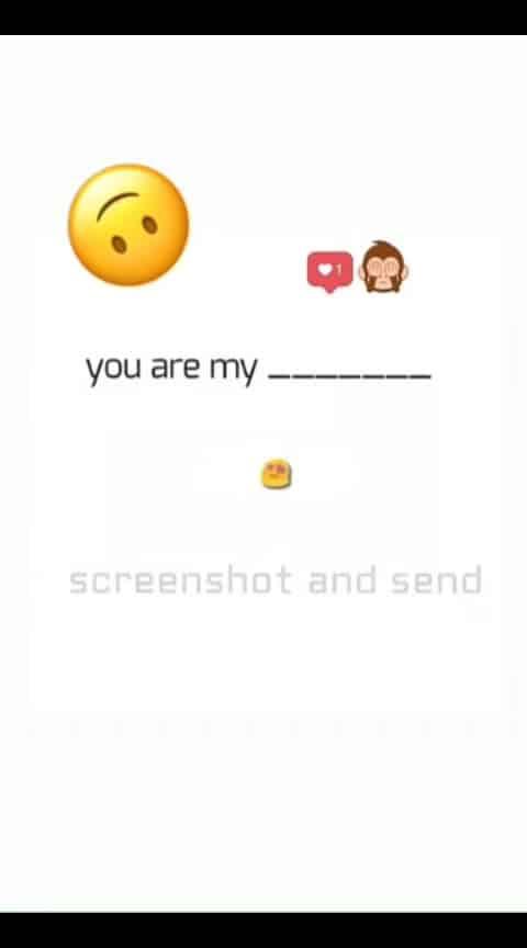 screenshot and send