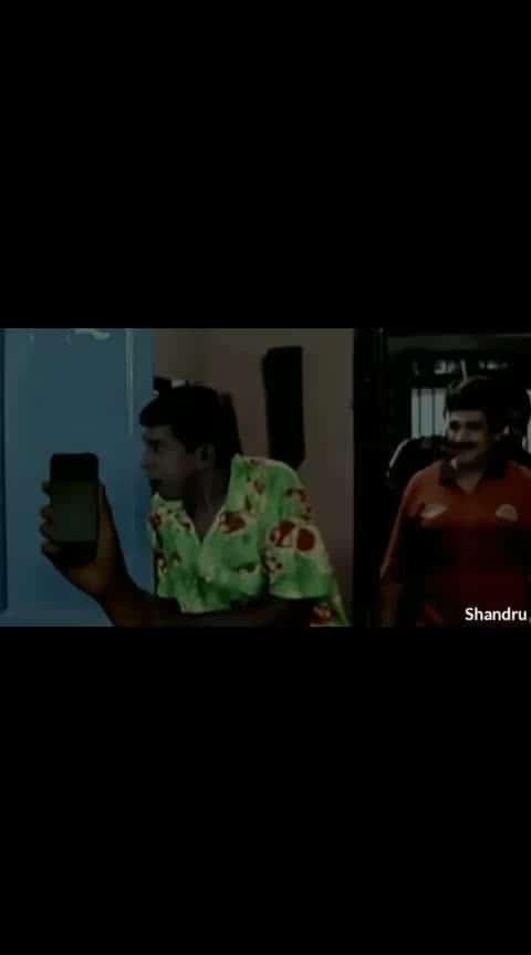 Tamilrockers.net 😂😂😂 #vadiveluforlife