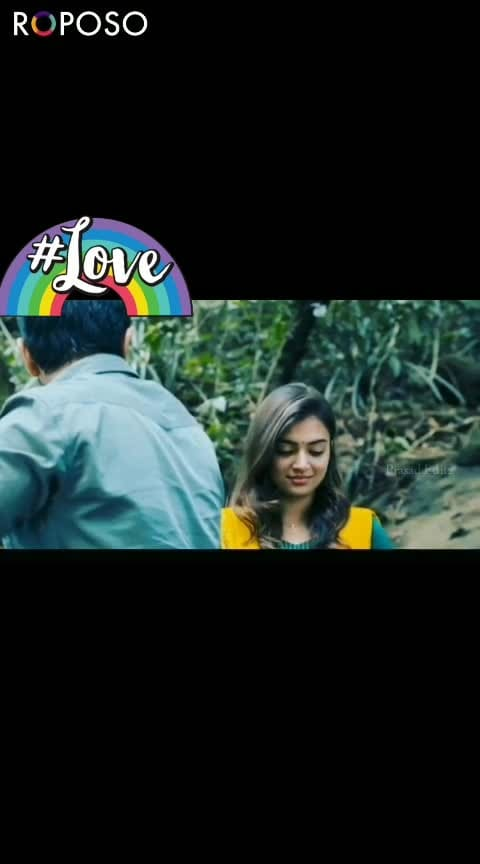#teluguoldsongs #indianmusic # #love-status-roposo-beats