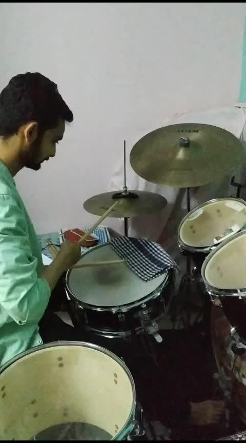 #drums #solo #nextsingingstar #nextrisingstar