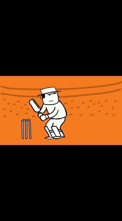 #phirekbaarmodisarkar #comedy#haha-tv 😂😂😂