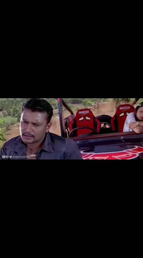 #darshanthoogudeepa #vinodprabhakar #srujanlokesh