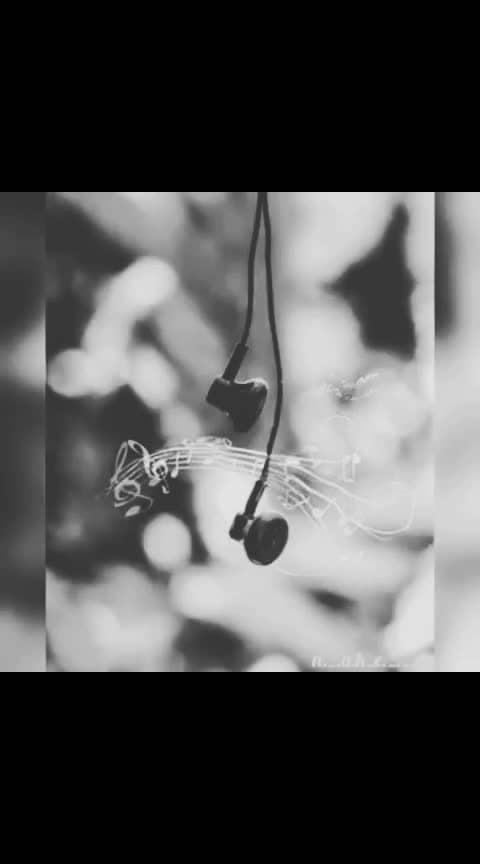 #love #iloveyou #loveyourself #purelove #loveyourselffirst #onlylove #sharethelove #loveya #lovethislife #newlove #livingforlove #feelthelove #ilovemybaby #lovealways #weloveit #lovemeright #lovethyself