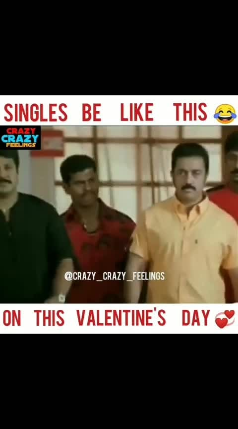 #single #single-status