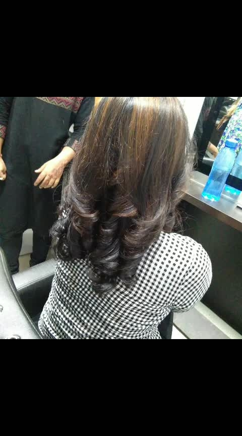 #haircut #haircolour