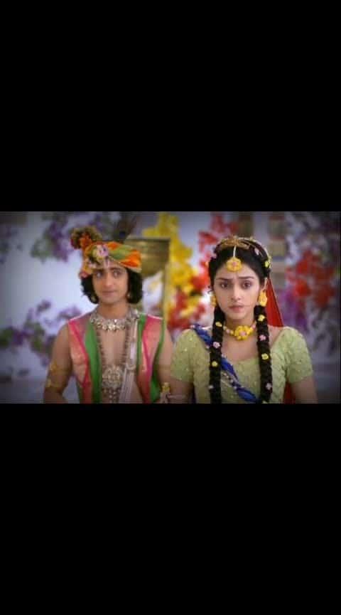 #radhakrishna  #kirshna  #radhekrishnalove  #cuteromance  #comdy