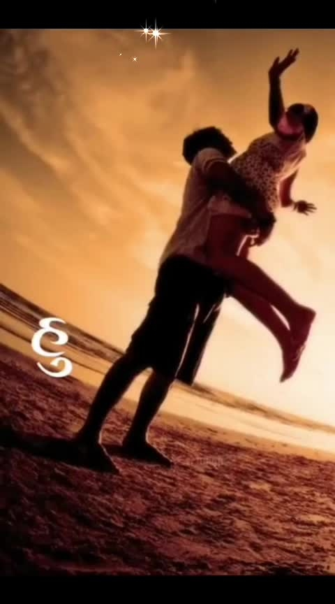 Lagi Re Lagi Tari Dhun Lagi    #tujanepatang_6e_ne_hu_6u_koi_dor  #gujju  #gujaratblogger  #gujarti  #gujju_rokes_  #gujjukigang  #gujjustatus  #gujratilove  #gujaratistatus  #love  #gujaratibeats  #love----love----love  #loveroposo   #love👩❤️👩  #rajkot  #gujarat