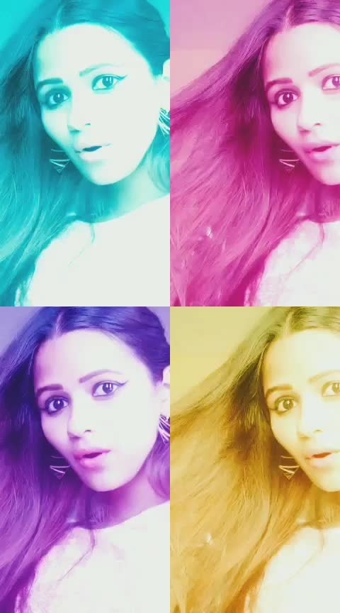 SIA CHEAP THRILLS  BEST SONG 2019 #cheapthrills #lipsync #missindia #dance #highheels #bounce #girls