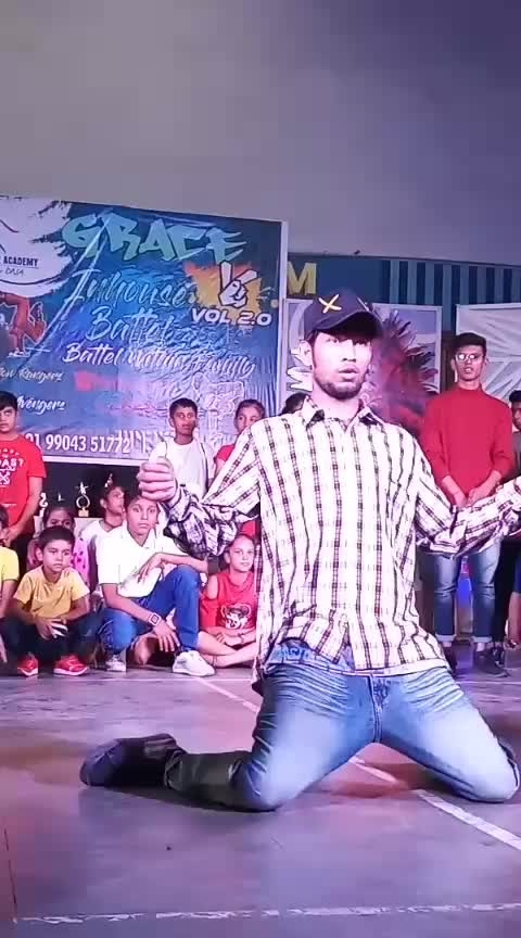 #dance #dancebattle #roposo-wow #poroso #roposo-dance #danceing