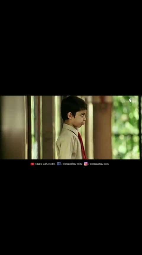 #roposo #haha-fuuny-video #hindivideo #indiaroposo