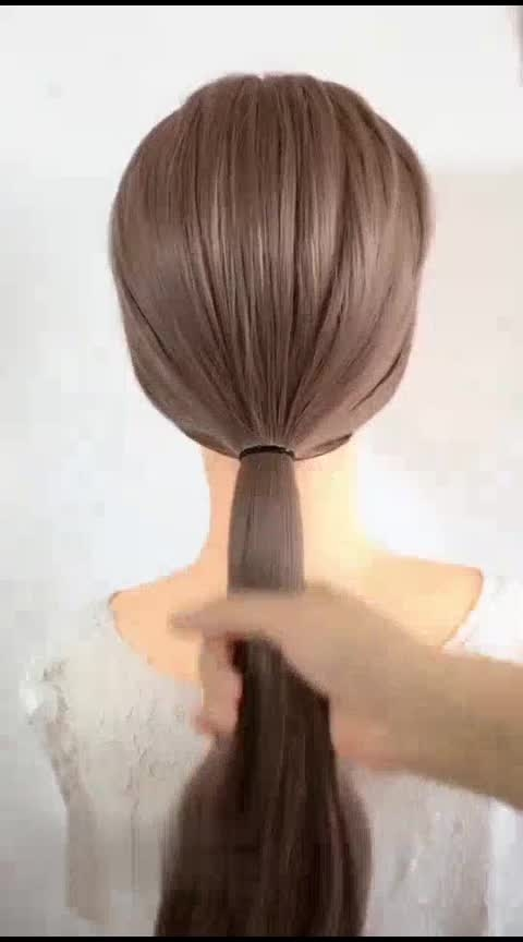 #hairstyle #hair-do #natural-hair