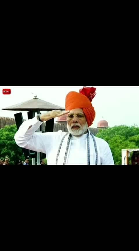 #pm-modi #modi-india #modi