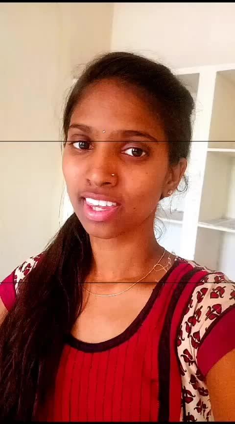 #rakulpreetsingh