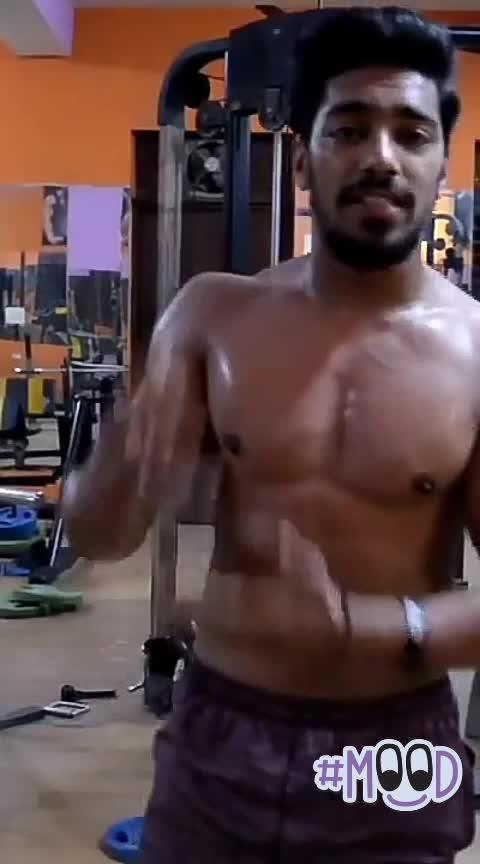 trained#gabru #gabru_channel #gabruchannel #desi-gabru #wowcollection #hotmuscle #musclemodel #lookgoodfeelgoodchannel #positivethoughts #positivevibes #gymworkoutwithme