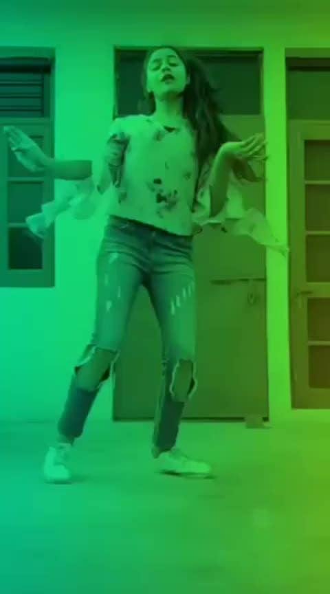 tagdi #roposostar #roposoharyanvi song