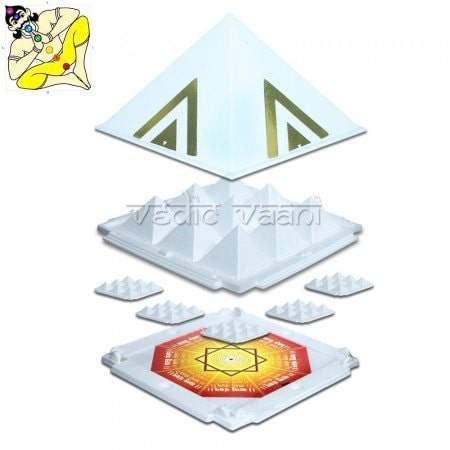 https://www.amazon.in/Pyramid-Yantra-Multier-Divine-World/dp/B01J44SPHC/ref=sr_1_37?m=AYB2UTQPK9R8R&marketplaceID=A21TJRUUN4KGV&qid=1558610362&s=merchant-items&sr=1-37  #business #innovation #sales #health #fintech #amazon #mondaymotivation #wellness #news #engineering #banking #newyork #smartcities #gifts #credit #fridayfeeling #r #r #emotionalintelligence #protection #cash #engineers #engineers #publishing #electronics #reviews #writers #howto #contest #festive #publichealth #careerdevelopment #pay #festivals #mystery #headshots #fastfood #trusts #soap