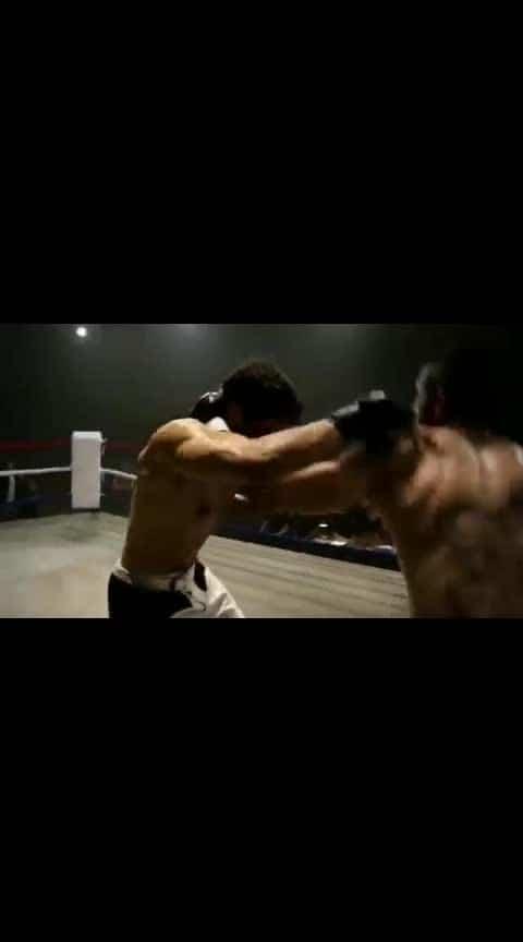 #boxers