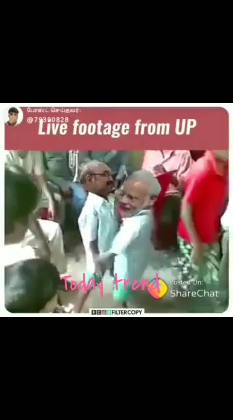 BJP......... BJP....... BJP