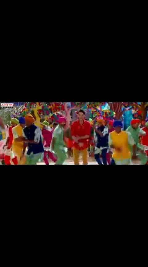 #maharshi #palapitta #songpromo #mahesh_babu #poojahegde #palapitaa #devisriprasad #musicalbum #vamshipaidipally #dilraju #pvp #ashwinidutt #fastbeat #folksong #rocksong