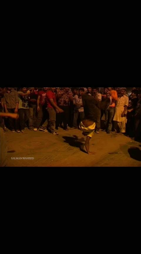 #dancebeats #publicity
