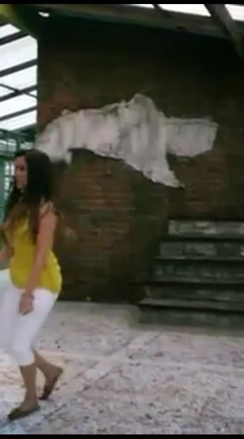 #hamdard #ekvillian #love-song #roposostarchannel ♥️♥️