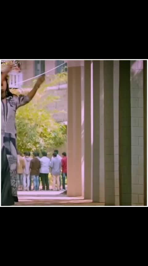 #statuswhatsapp #statuswhatsappsadstausvideo #tamilsadsong #statusvideo #statusforwhatsapp #statusvideos #tamilstatus #tamillovestatus #tamil #tamilbgm #Tamil #tamillovesongs #tamillovebgm #tamilsonglyrics #kollywoodactress