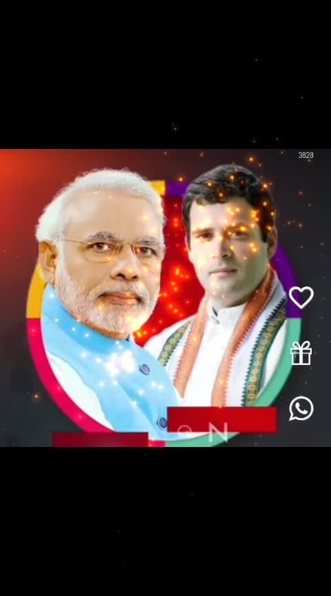 #electioncommissionofindia #elections-politicks-vote-fore_lotas #loksabha-election #electionupdateonroposo#roposocontestalert #roposocontestonelection#pm-modiji #pmmodiji