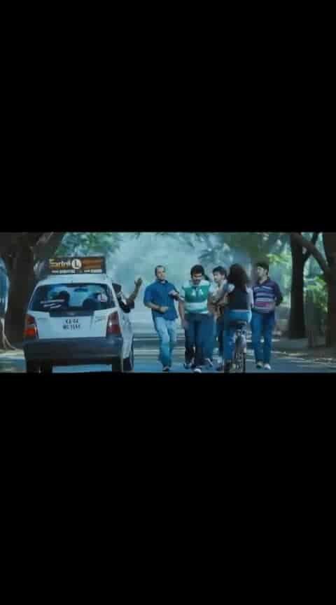 #awara #karthi #tamanna #cute_song #love_bites #whatsapp_status_video