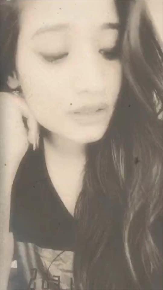 #okasari #agithe #newmovie #mymovie #28degree #naveenchandra_ #song #lovesong