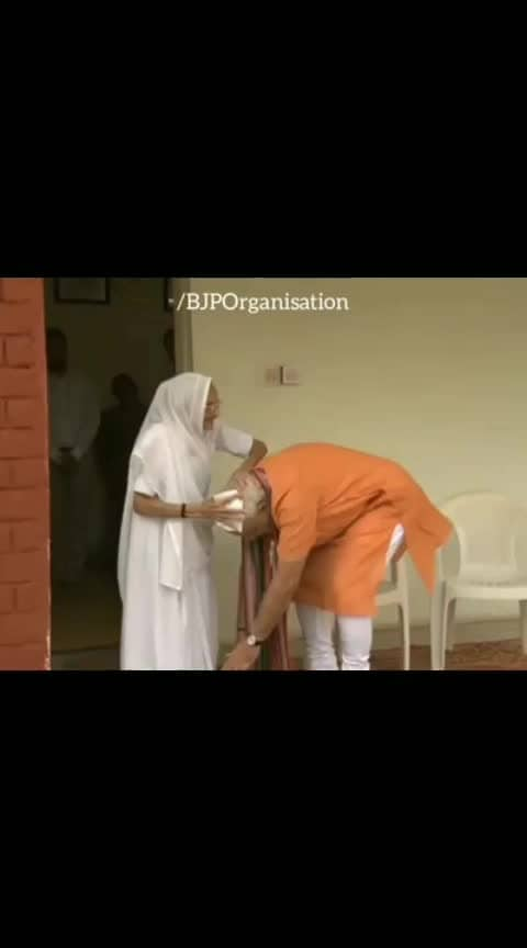 #pm-modi #modi-india