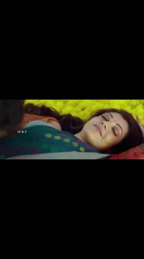 #ranadaggubati #kajalaggarwal #beautiful_couple #whatsapp_status_video