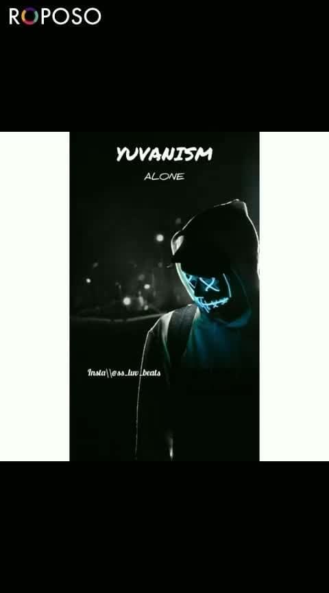 #yuvanism