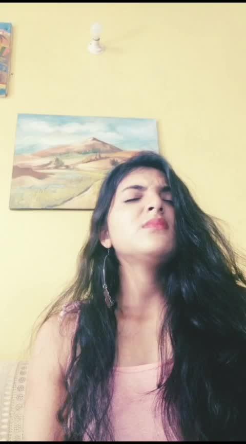#terimitti #parineetichopra #bpraak #akshaykumar #kesari #patrioticsong #india #bestsong #tophits #amazingsingers #bestsingers #indiansingers #shahrukhkhan